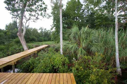 2022 Mackey Key Dr - Photo 32