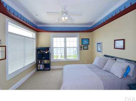 10535 Gulf Beach Hwy - Photo 10