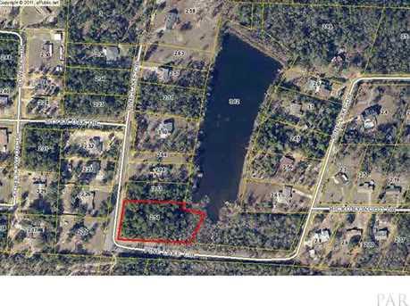 0 Pine Lake Cir - Photo 2
