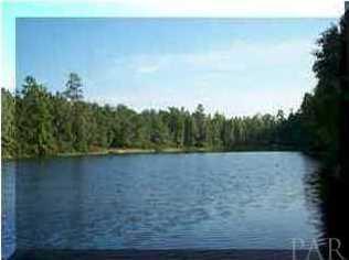 0 Pine Lake Cir - Photo 1