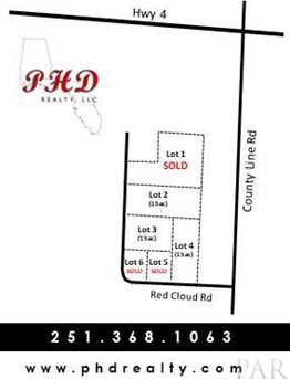 Lot 2 Red Cloud Rd - Photo 14