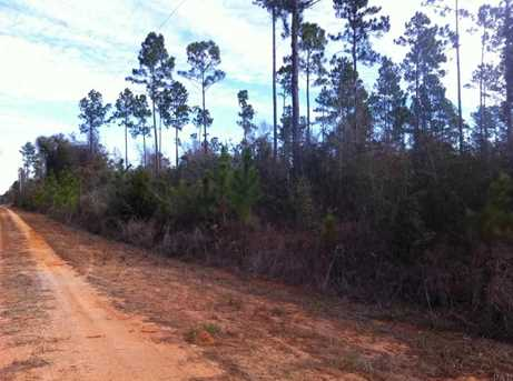 Lot 2 Red Cloud Rd - Photo 12