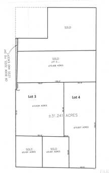 Lot 4 Red Cloud Rd - Photo 14