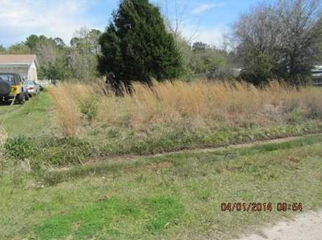 Lot 8 Blk 8 Dickerson City Rd - Photo 1