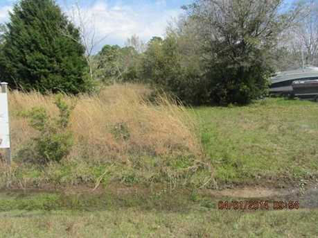 Lot 8 Blk 8 Dickerson City Rd - Photo 2