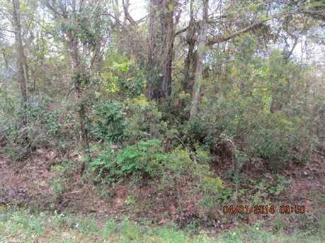 Lot 6 Blk 8 Dickerson City Rd - Photo 2