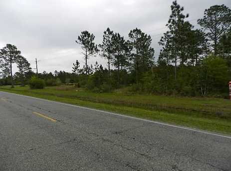 Lot 403 Munson Hwy - Photo 2