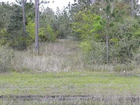 Lot 403 Munson Hwy - Photo 4