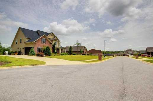 1074 Iron Forge Rd - Photo 8