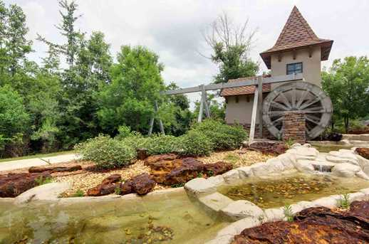 1074 Iron Forge Rd - Photo 4