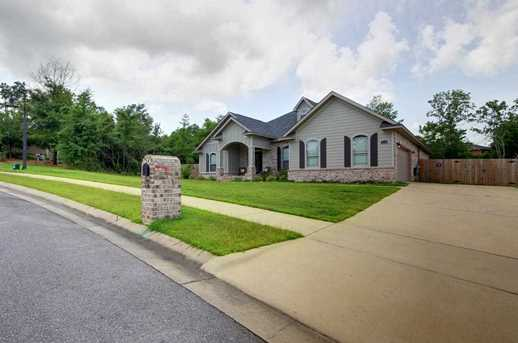1074 Iron Forge Rd - Photo 24