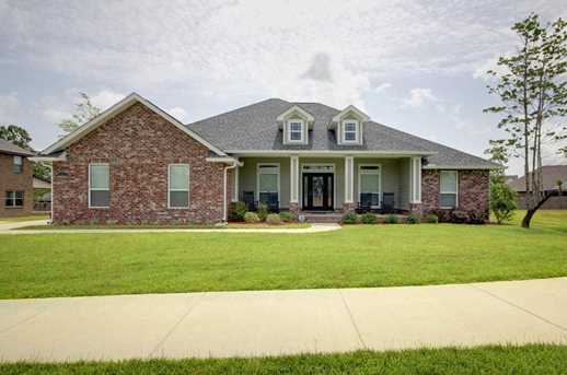1062 Iron Forge Rd - Photo 22