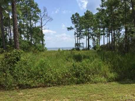 Lot 45D Oyster Bay Dr - Photo 10