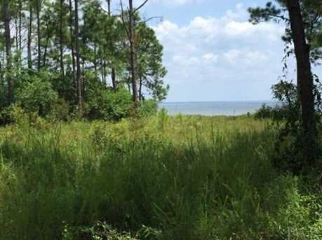 Lot 45D Oyster Bay Dr - Photo 12