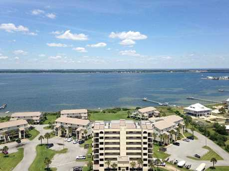 800 Ft Pickens Rd #1603 - Photo 4