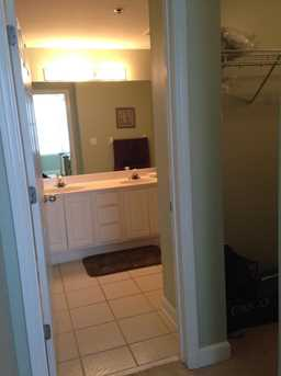 800 Ft Pickens Rd #1603 - Photo 10