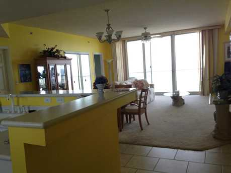 800 Ft Pickens Rd #1603 - Photo 14