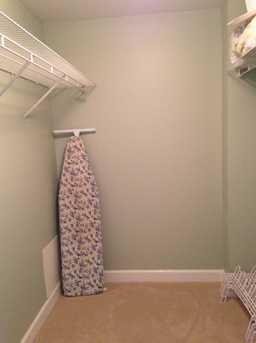 800 Ft Pickens Rd #1603 - Photo 12