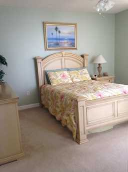 800 Ft Pickens Rd #1603 - Photo 8