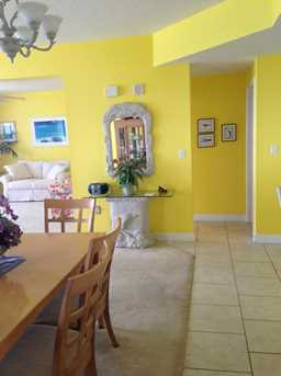 800 Ft Pickens Rd #1603 - Photo 16