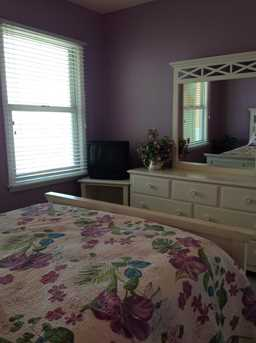 800 Ft Pickens Rd #1603 - Photo 20