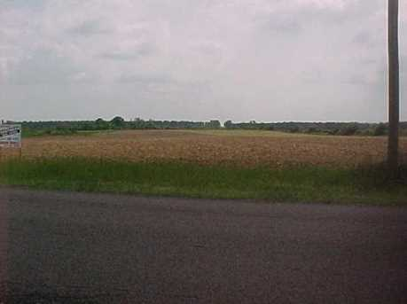 10400-A Blk Highway 97 - Photo 2