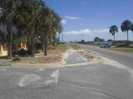 765 Destin Ct - Photo 8