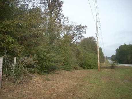 20 Acres Munson Hwy - Photo 4