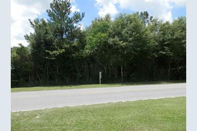 1600 Williams Ditch Rd - Photo 1