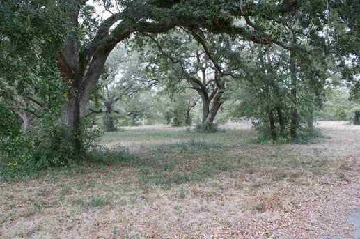 Creekside Ln - Photo 12