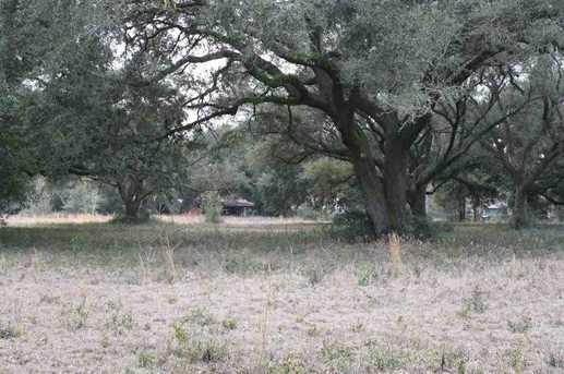 Creekside Ln - Photo 6