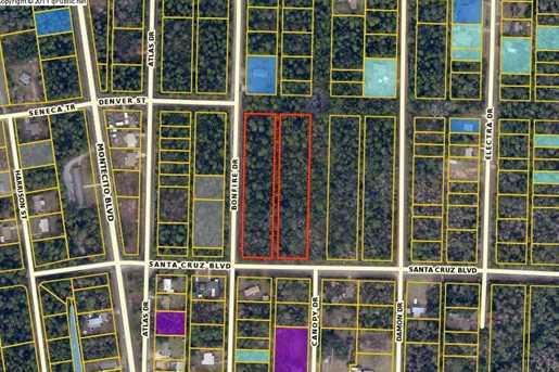 Lots 1-46 Santa Cruz Blvd - Photo 1