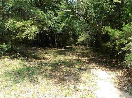 5900 Deer Lake Rd - Photo 2