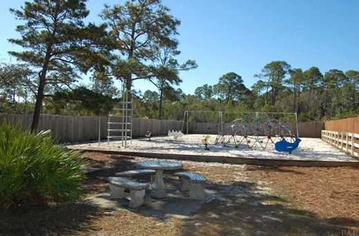 1539 Winding Shore Dr - Photo 8