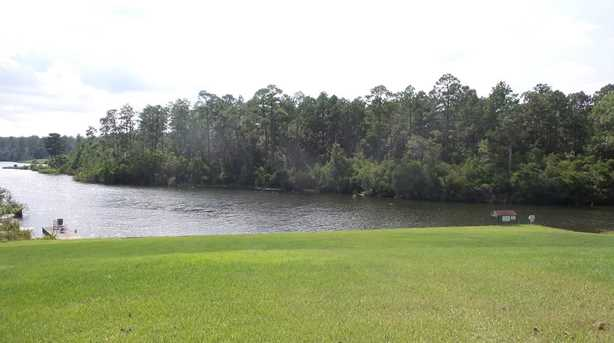 Lot # 3 Fishing Village Cir - Photo 6