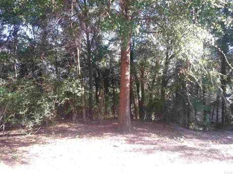 10043 Huntsman Path - Photo 1