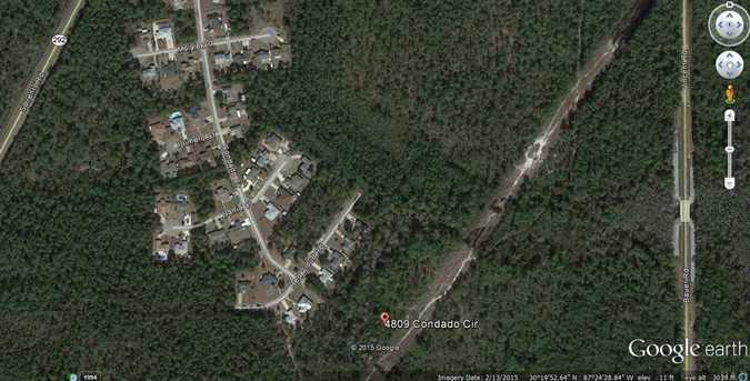 4815 Condado Cir - Photo 6