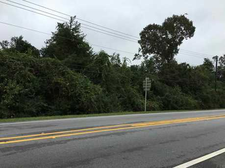 10000 Blk Lot 2 Scenic Hwy - Photo 4
