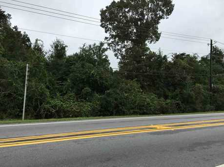 10000 Blk Lot 2 Scenic Hwy - Photo 12