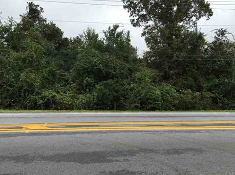 10000 Blk Lot 2 Scenic Hwy - Photo 1