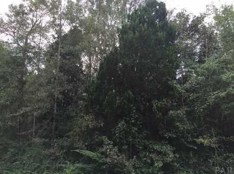 4664 Wilderness Rd - Photo 10