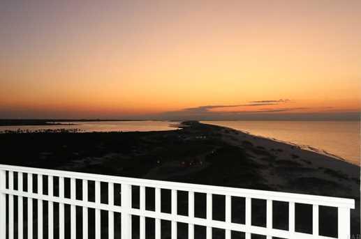 13333 Johnson Beach Rd #802 - Photo 26