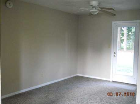 6118 Pam Ave - Photo 4
