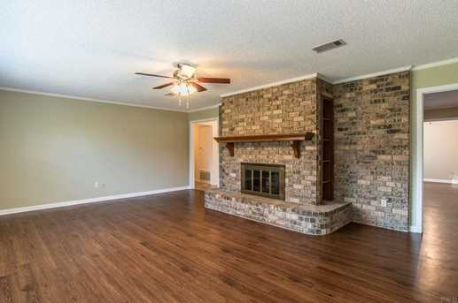 354 Bunker Hill Dr - Photo 8