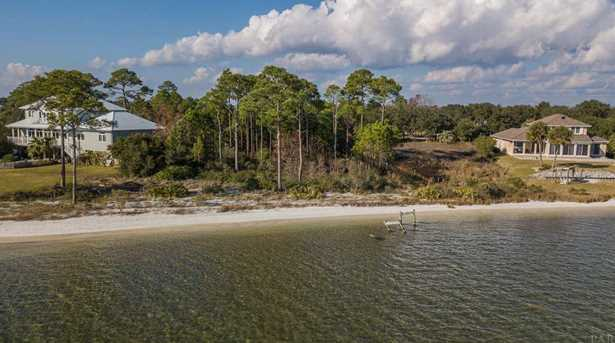 2004 Pritchard Point Dr - Photo 22