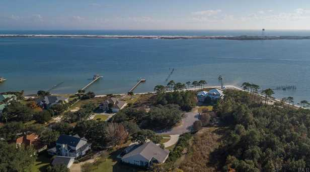 2004 Pritchard Point Dr - Photo 16