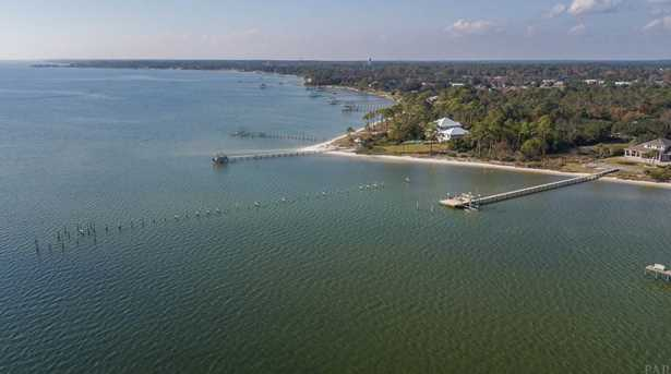 2004 Pritchard Point Dr - Photo 12