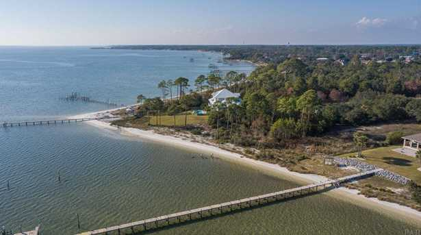 2004 Pritchard Point Dr - Photo 14