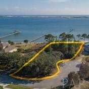 2004 Pritchard Point Dr - Photo 2