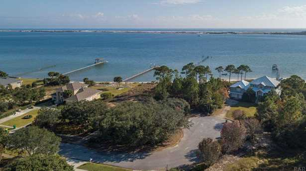 2004 Pritchard Point Dr - Photo 4